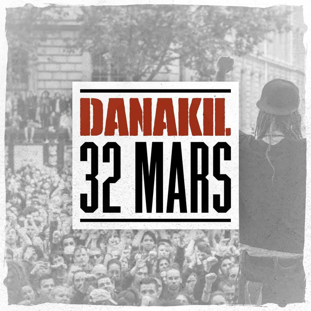 TÉLÉCHARGER ALBUM DANAKIL DIALOGUE DE SOURD