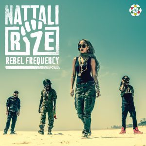 Nattali_Rize_Rebel_Frequency_1440