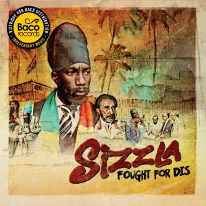 Cover_Sizzla_Fought_For_Dis_shop