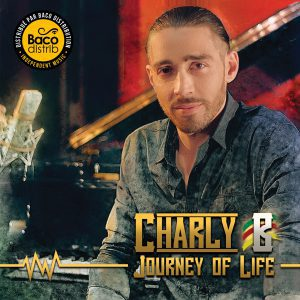 Charly_B_Journey_Of_life