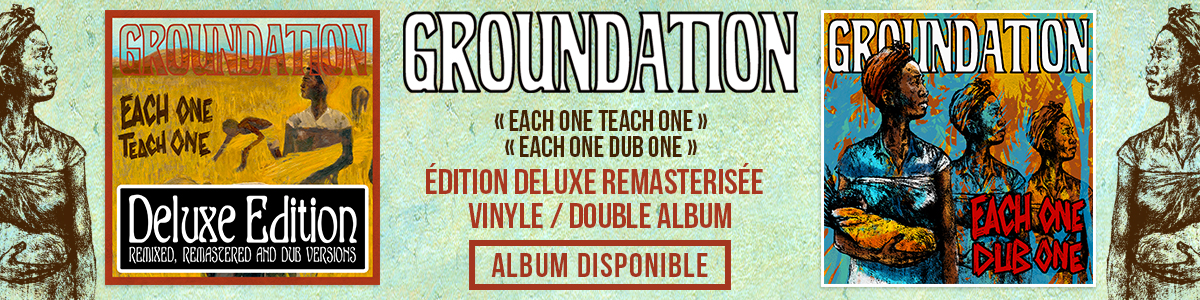 Slider_Shop_Groundation_OUT_NOW