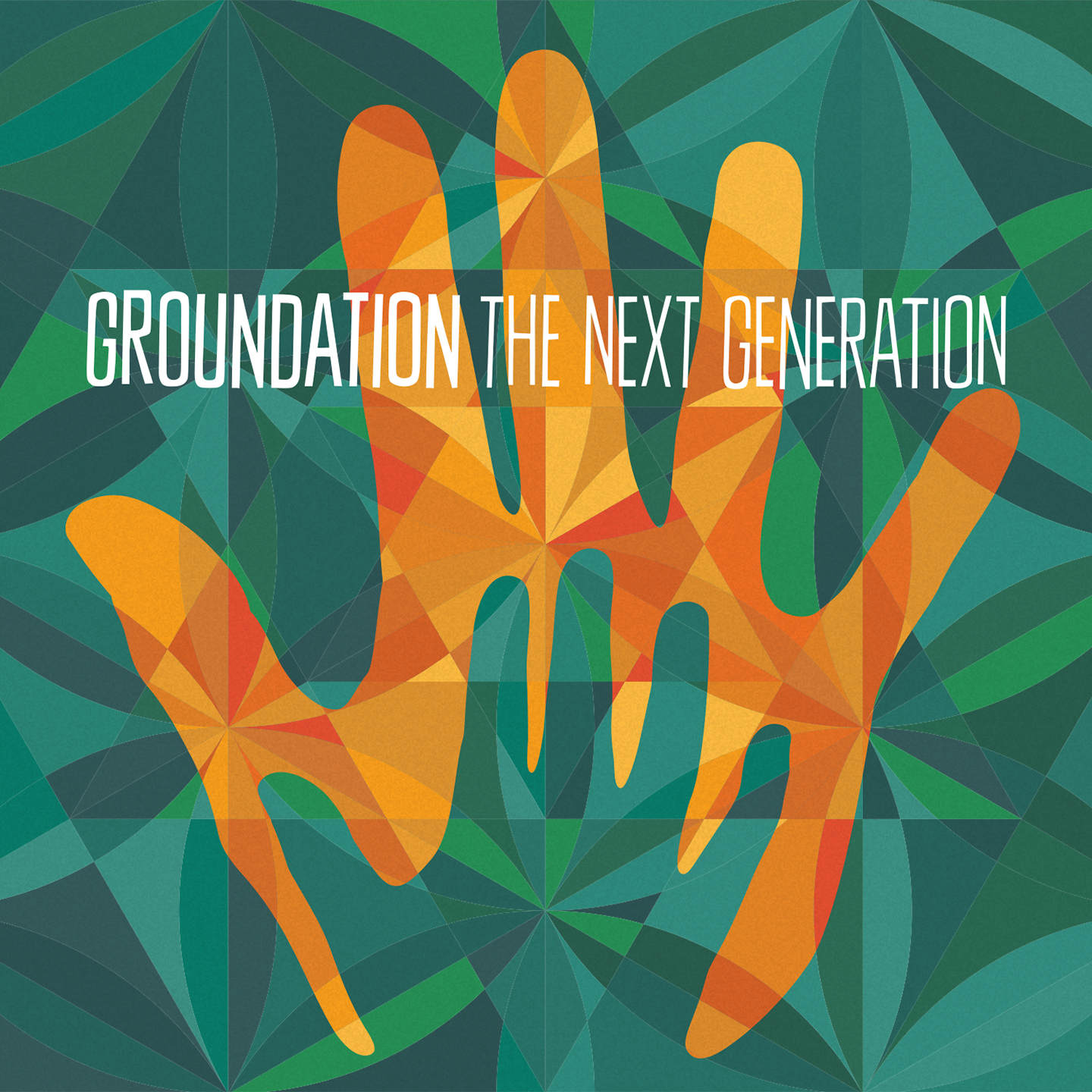 https://bacoshop.fr/wp-content/uploads/2018/06/Groundation-The-Next-Generation-1440.jpg